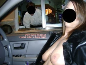 Niame independant escorts in Santa Fe Springs, CA