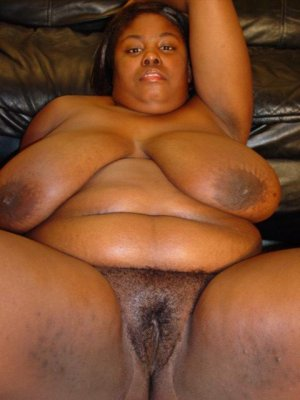 Oliviane ssbbw women Godalming UK